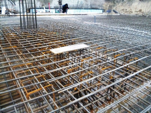 Vasszerelés - Eladó energiatakarékos lakás Zuglóban