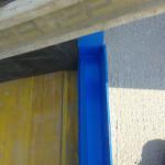 Hangszigetelés - Eladó energiatakarékos lakás Zuglóban