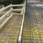 Hőhídmegszakító - Eladó energiatakarékos lakás Zuglóban