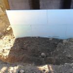 Pinceszigetelés - Eladó energiatakarékos lakás Zuglóban