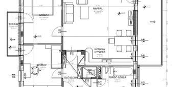 1_1 | Eladó energiatakarékos lakás Zuglóban