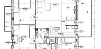 2_1 | Eladó energiatakarékos lakás Zuglóban