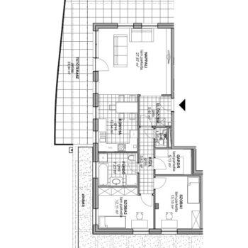 3 emelet 2 Kopja 16