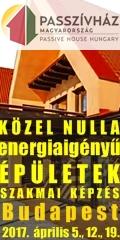 kozelnullaenergiaigenyu_2017_aprilis_logo